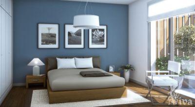 Apartamento en montevideo uruguay en venta nuevo a for Juego de dormitorio montevideo