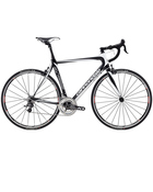 Cannondale Synapse Carbon 3 Ultegra Road Bike -
