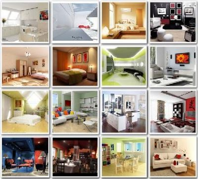 ARCHITECT INTERIOR DESIGNERS