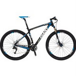 Giant 2012 XTC Composite 29er 0 (Medium)