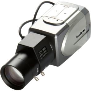C mera de vigil ncia - Camera de vigilancia ...