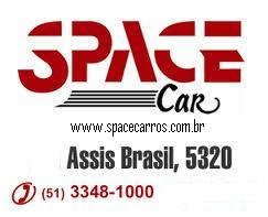 CARTA DE CONSÓRCIO CONTEMPLADA - SPACE CAR
