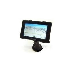 gps foston fs 441