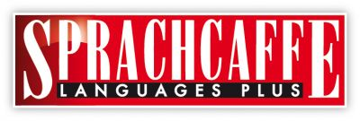 SPRACHCAFFE LANGUAGES PLUS - CURSOS DE IDIOMAS NO EXTERIOR