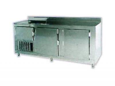 Compro equipamenos moveis maquinas e utensilios de for Utensilios para restaurantes