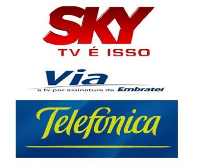 SERVIDOR DE CS SKY E VIA HD(18,99)