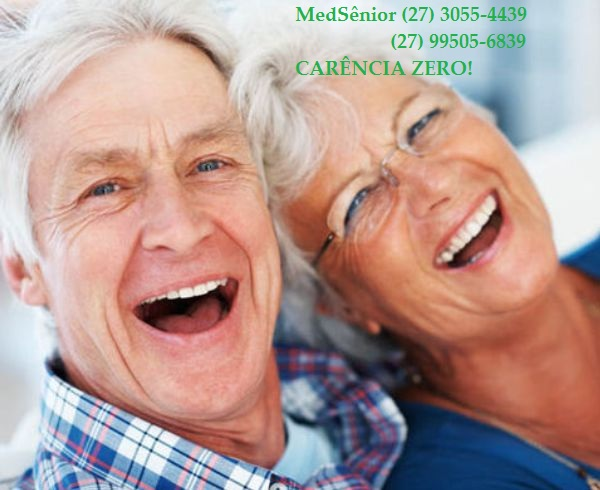 Medsenior Es (27) 99505-6839