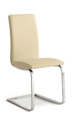 Sedie stock vendita sedie tavoli e sgabelli for Stock tavoli e sedie ristorante