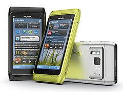 Venda:Blackberry Torch 9800, Bold 9700, iphone 4, Nokia N8, Bold 3, HTC EVO 4G