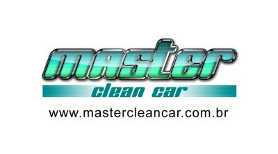Master Clean Car - Estética Automotiva
