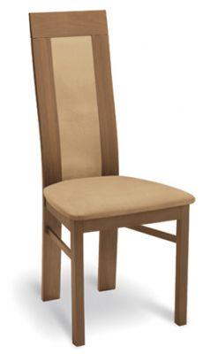 Sedie stock vendita sedie tavoli e sgabelli - Vendita tavoli e sedie ...