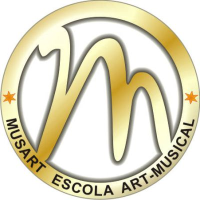 MUSART  Escola Art-Musical