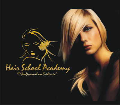 Hair School Academy - Gracielle Gatto