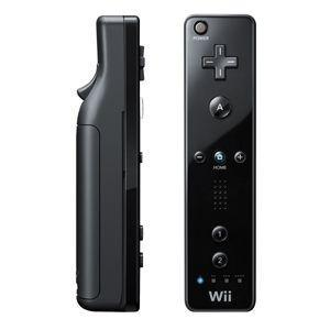 Nintendo Wii Remote Controle + Nunchuk + Motion Plus  R$ 170