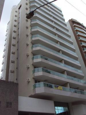 APARTAMENTO FRENTE MAR JR VENDE
