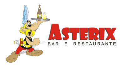 Asterix Bar e Restaurante