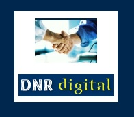 DNR Digital