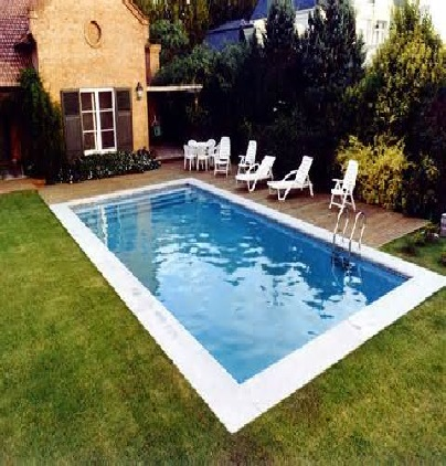Impermeabilizante para lajes terra os piscinas caixa d - Impermeabilizantes para piscinas ...