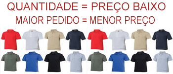 Mundo Fashion Uniformes personalizados