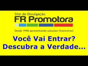 Promotor Digital ou Empreendedor Digital.