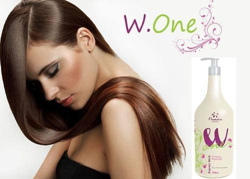 W.one Floractive