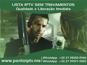 Lista Completa Iptv Perfect Player Ponto IPTV