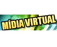Aumente as visitas nos seus sites com o Mídia Virtual!