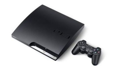 Playstation 3 160GB + Controle + Cabo HDMI