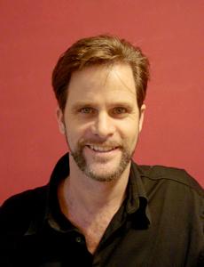 Professor Americano no Rio de Janeiro - Home   Facebook