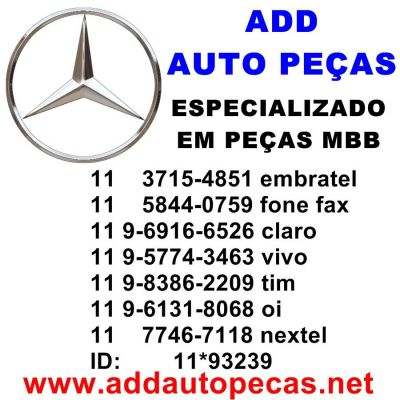 bloco do motor maxion s4t d20,d40 turbinado