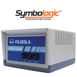 Opto RS232 Filizola