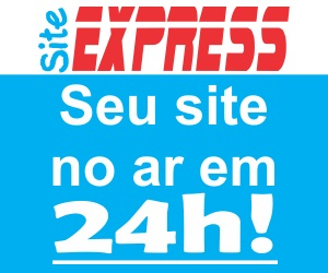 Sites Express