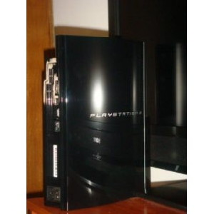 playstation 3 slim - 160 gb