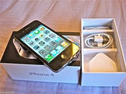 Venta:Apple iphone 4 32GB,Nokia N8,BlackBerry Torch 9800
