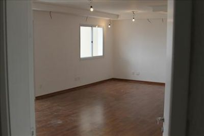 Vendo Apto na Dr. Rubens Meireles / Celebration Barra Funda / 132m²