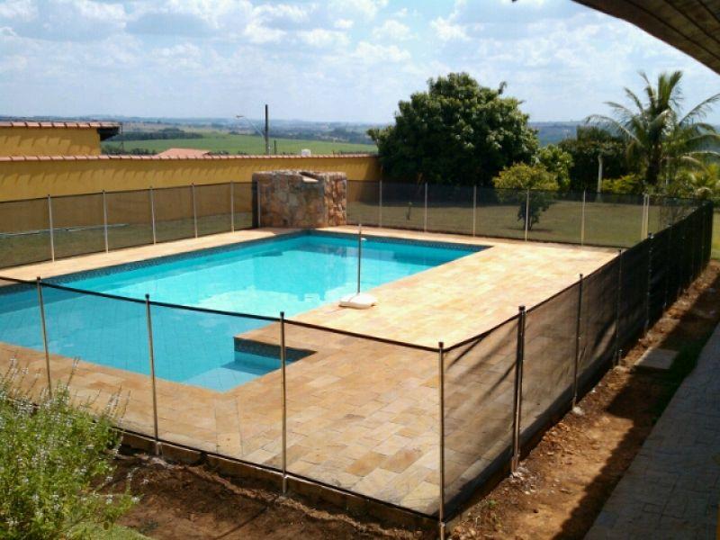 cerca removivel para jardimCerca,tela para piscina – removivel