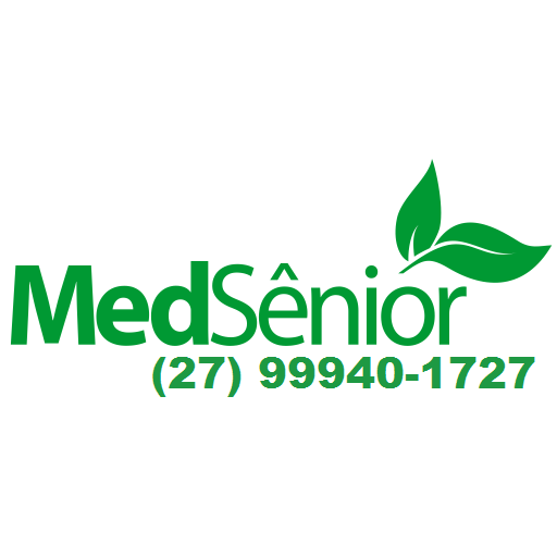 MEDSENIOR ES 27 99940-1727
