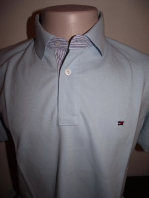 Camisas Polo - Tommy Hilfiger