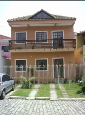 Condominio Quality green casa recreio 3 quartos venda R$ 550.000,00