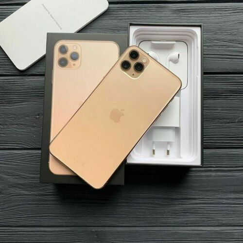 Apple iPhone 11 PRO max / whatsapp +19108031175