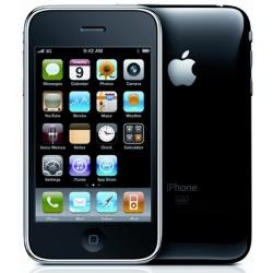 Apple iPhone 3GB 8GB