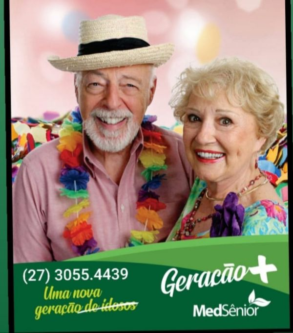 Medsenior 99505-6839/ 3055-4439