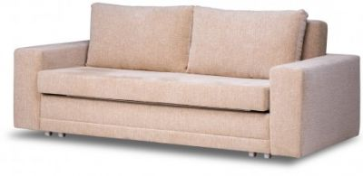 VENDO SOFA' CAMA
