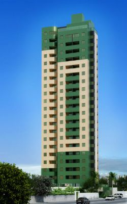 RESIDENCIAL GREEN HILL