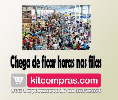 Vendo Supermercado Virtual,web