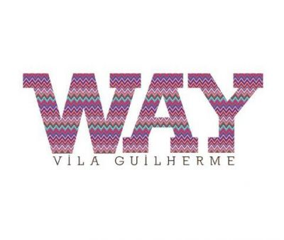 Way Vila Guilherme