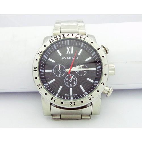 a87e4ff0e0c7d Relógio Bvlgari
