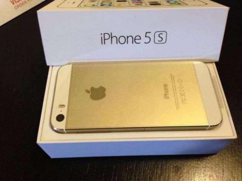 Venda Apple iPhone 5S, Samsung Galaxy s5