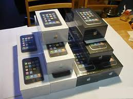 Para venda: apple iphone marca de 4 hd 32gb