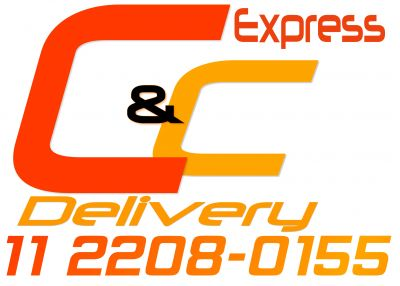 C&C EXPRESS DELIVERY